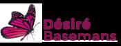 Desire Basemans